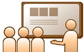 講習・サポートのアイキャッチ画像