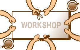 ワークショップ・イベント・カフェのアイキャッチ画像